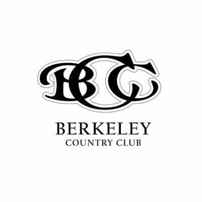 berkeley country club