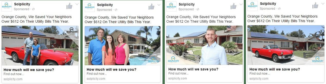 Soplicity Marketing Strategy