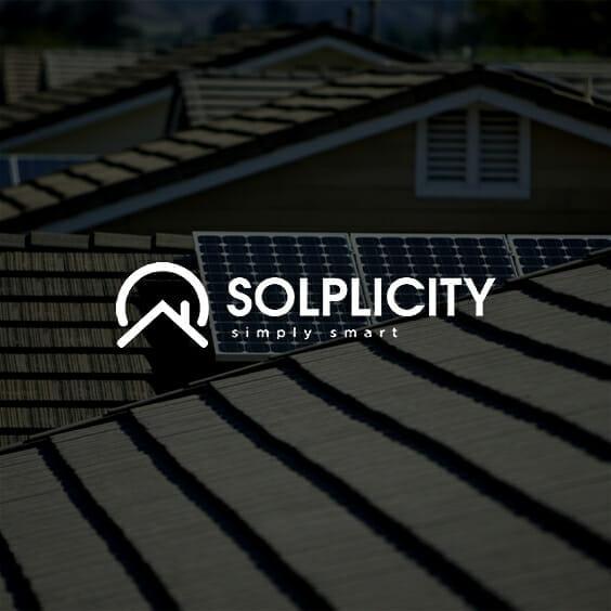 Solplicity