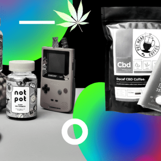 How to Grow Your Cannabis Brand With Digital Branding