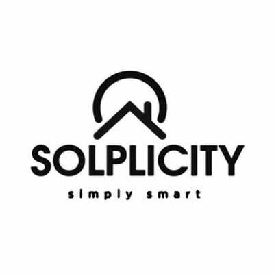 2 Solplicity