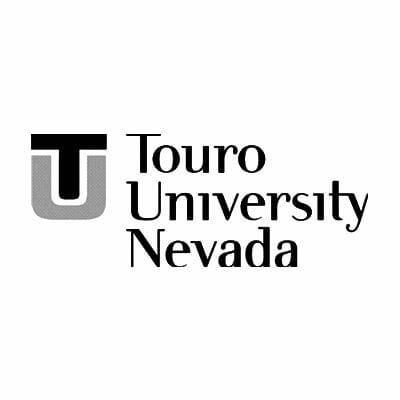 2 Touro University