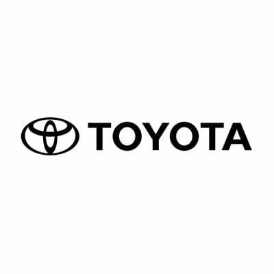 2 Toyota