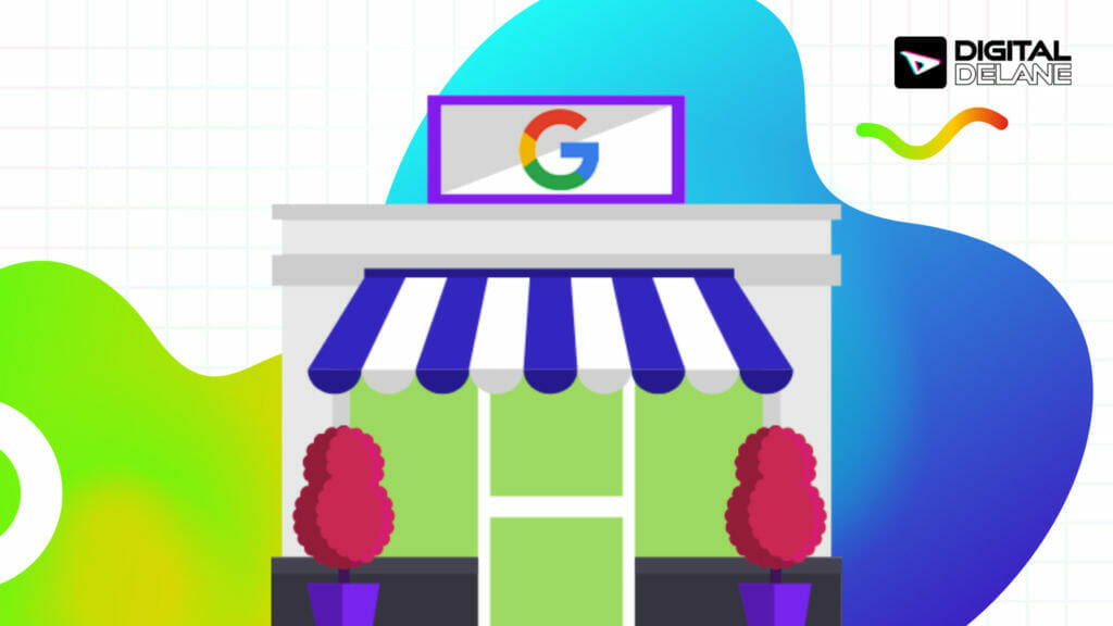 google mybusiness experts