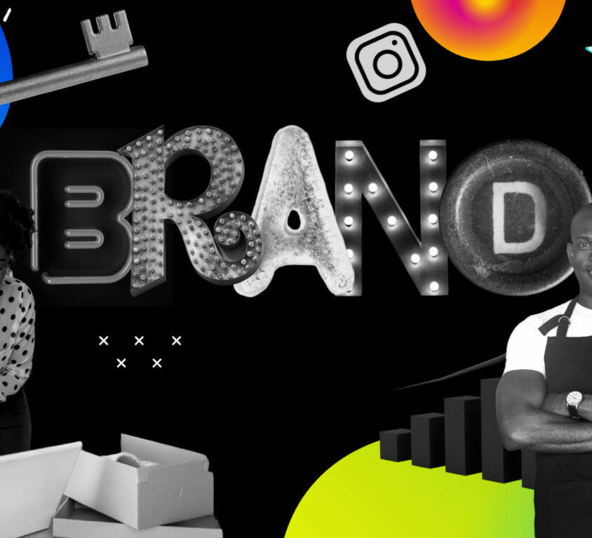 DD Graphics for Brand Management (5)